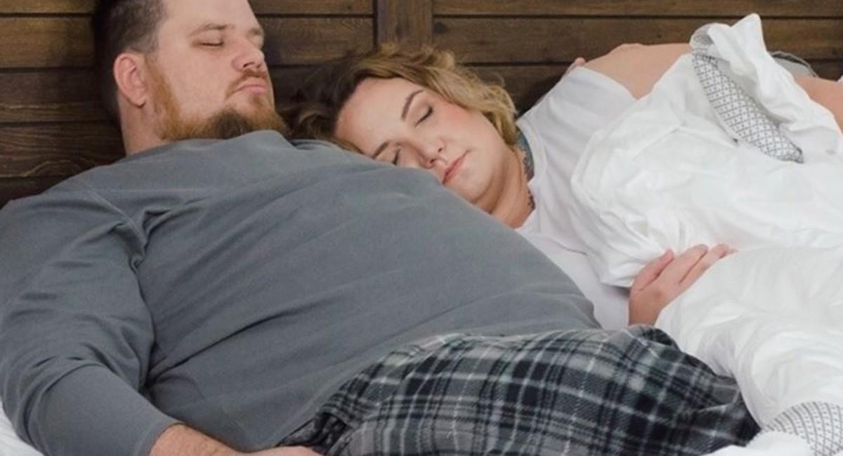 Matracok nagyembereknek