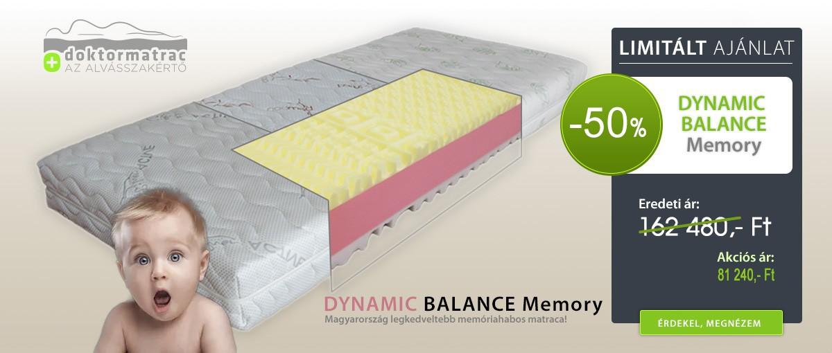 Memóriahabos matrac, hideghab matrac, memory matrac, fedőmatrac, ortopéd matrac