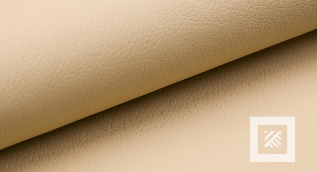 Eredeti bőr mintás textilbőr