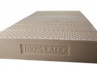 latex matrac  : 100% BIO Talalay latex 80 matrac