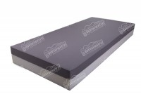 hideghab matrac , gerinckímélő matrac  : Double Comfort matrac