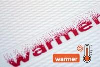 fedőmatrac  : Warmer Topper - hőszabályozó fedőmatrac