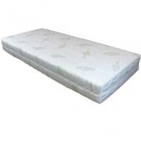 Dynamic FoamSpring Memory matrac - memóriahabos matrac , gerinckímélő matrac