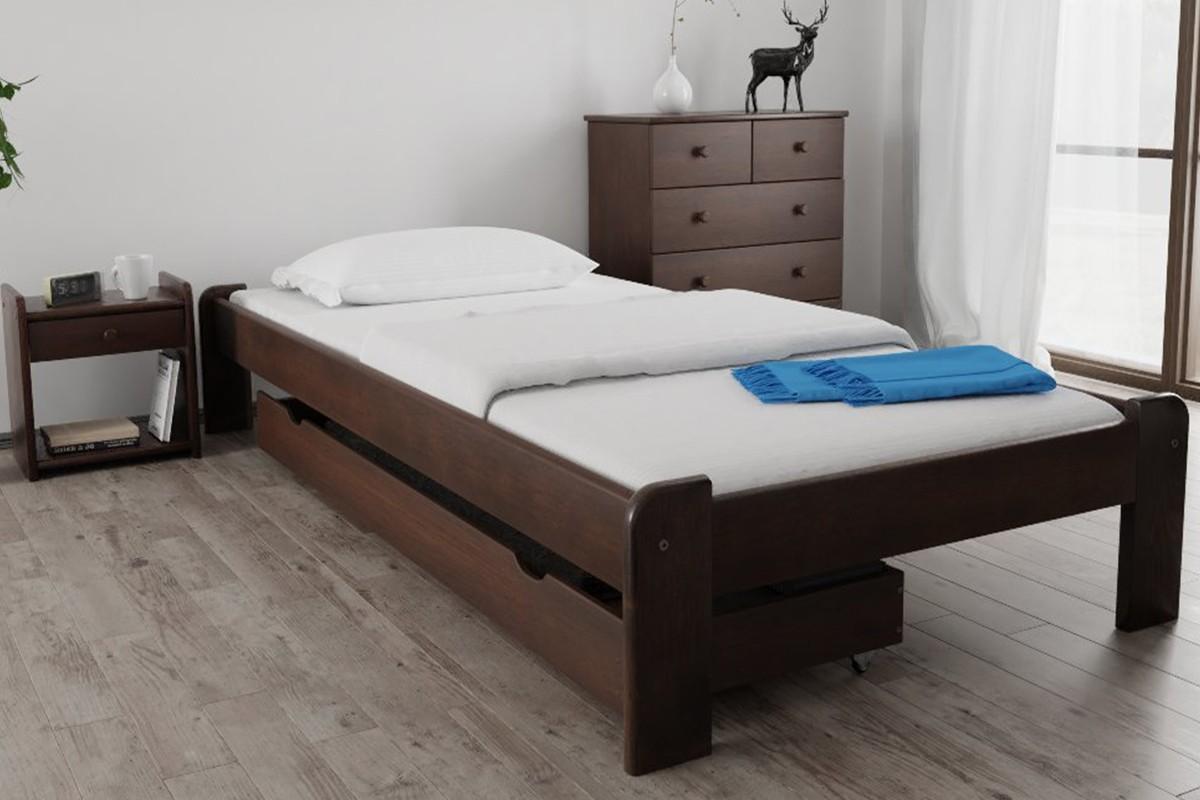 Laura Diófa ágy