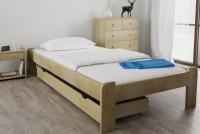 Laura Fenyő ágy Ágykeret